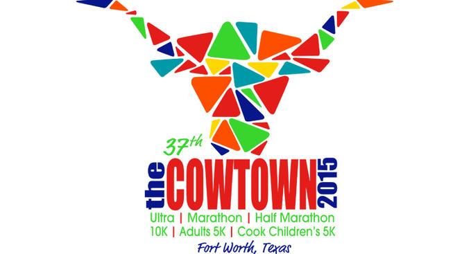 cowtown-2015