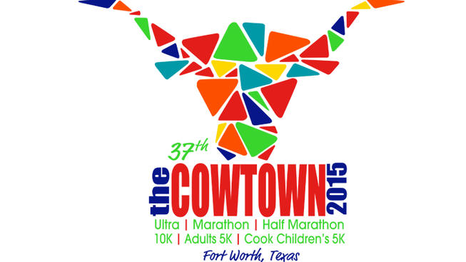 cowtown-2015