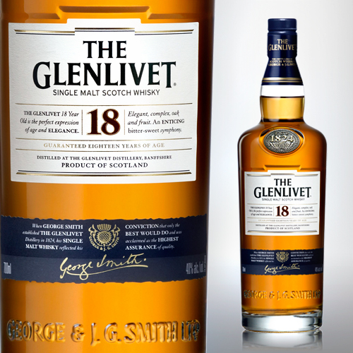 glenlivet-whiskey