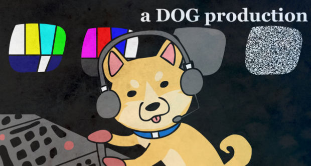 sh-2-doge