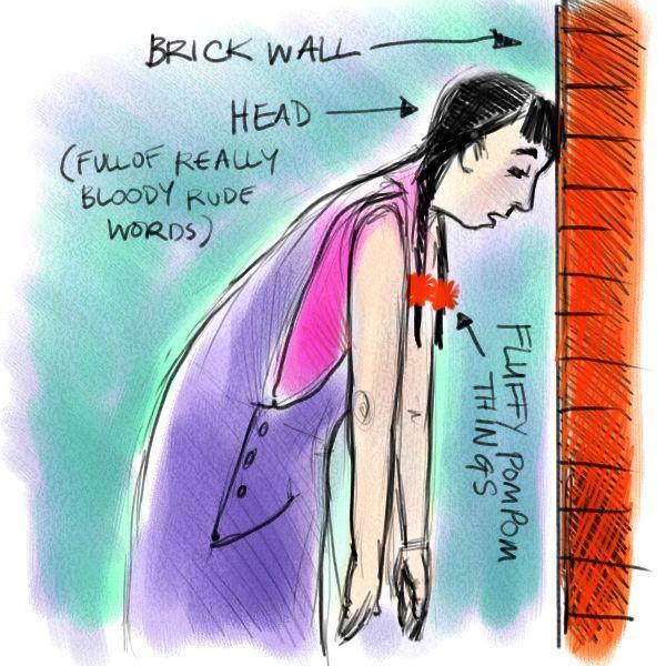 woman-head-bashing