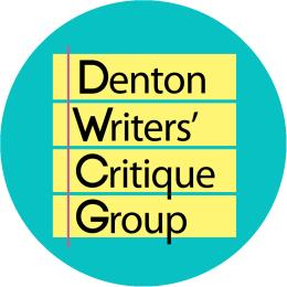 DWCG Logo
