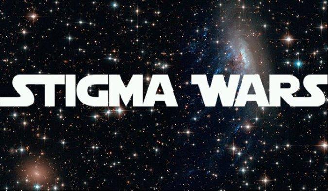 Stigma Wars
