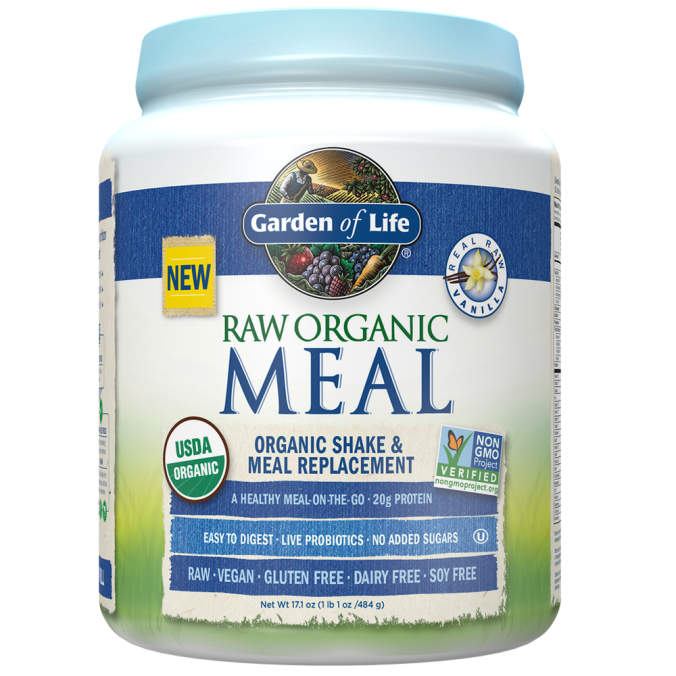 Garden of Life Raw Organic Meal.png